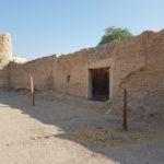 Al Kamil Oman www.gogoeverywhere.com Old Castle Museum