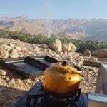 Wadi Halfa Camping Oman www.gogoeverywhere.com