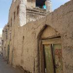Nizwa Oman www.gogoeverywhere.com