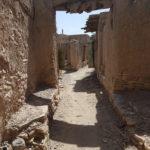 Birkat Al Mouz Oman www.gogoeverywhere.com
